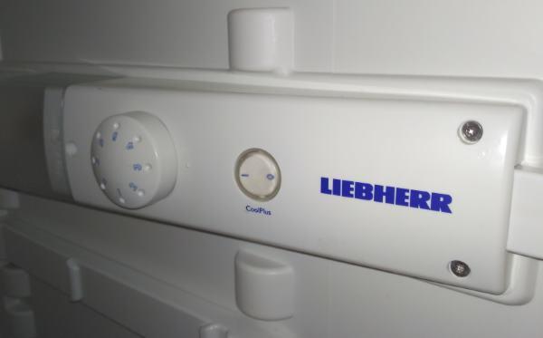 Liebherr холодильник ремонт своими руками 666